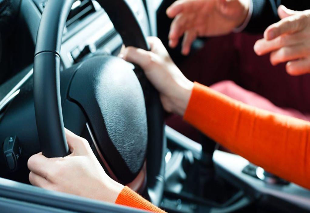 Κατερίνη: Ελεύθεροι όλοι οι κατηγορούμενοι για το κύκλωμα με τα διπλώματα οδήγησης