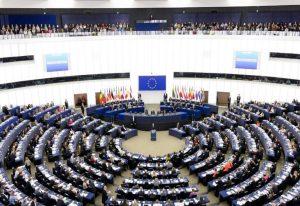 Θετικός στον κορωνοϊό ο Γενικός Γραμματέας του Ευρωπαϊκού Συμβουλίου