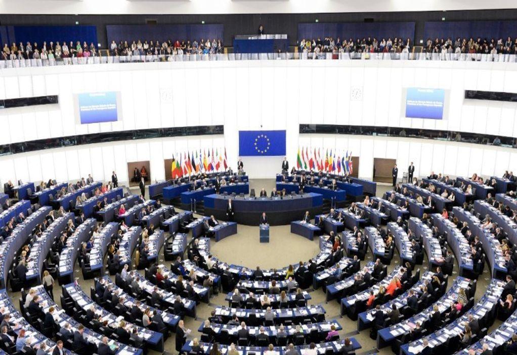 Κορωνοϊός – Eurogroup: Σε αναζήτηση συμβιβαστικού πακέτου μέτρων