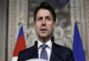 Σύνοδος Κορυφής: Τελεσίγραφο από Ιταλία και Ισπανία για το «κορωνοομόλογο»