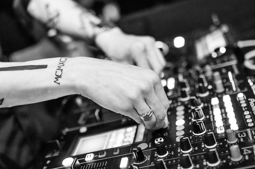 DJs Θεσσαλονίκης: Να τηρηθούν τα μέτρα για να μην υπάρξει καθολικό lockdown