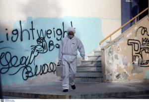 Κύπρος-Κορωνοϊός: Τέλος στο εξώδικο για όσους παραβιάζουν τα μέτρα