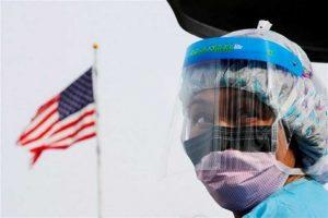 ΗΠΑ: Ποιοι ξένοι φοιτητές απειλούνται με απέλαση