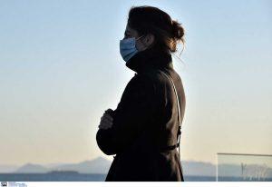Κορωνοϊός: Πρόσθετα μέτρα σε Μύκονο και Σαντορίνη