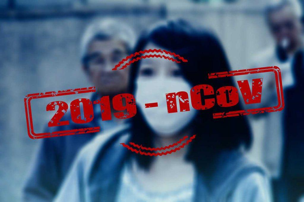 Γερμανία-κορωνοϊός: Πτώση του αριθμού νέων κρουσμάτων