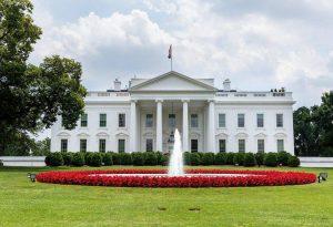 Εκλογές ΗΠΑ: Αριθμός ρεκόρ στις επιστολικές ψήφους