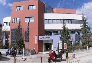 Δήμος Νεάπολης-Συκεών: Γενική… επιστράτευση για τη στήριξη της κοινωνίας