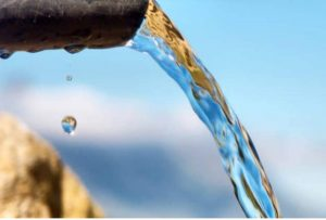 Χωριό στην Ήπειρο απέκτησε για πρώτη φορά νερό