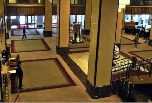Κορωνοϊός: Διευκρινίσεις για την αναστολή λειτουργίας των ξενοδοχείων
