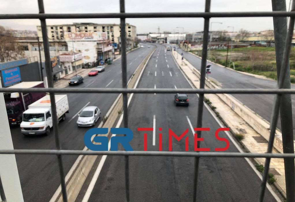 Δ. Νεάπολης-Συκεών: Ομόφωνα η μετονομασία της οδού Λαγκαδά σε «Λεωφόρο Μίκης Θεοδωράκης»