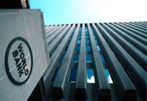 ΕΒΕΘ: 160 δισ. από την World Bank για τον ιδιωτικό τομέα
