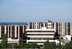 Το ΠΑΜΑΚ για τις αλλαγές στα πανεπιστήμια