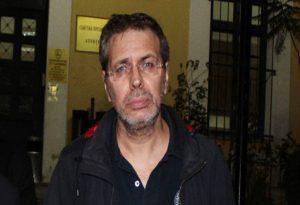 Στέφανος Χίος: «Κλειδί» η κατάθεσή του για την επίθεση (VIDEO)