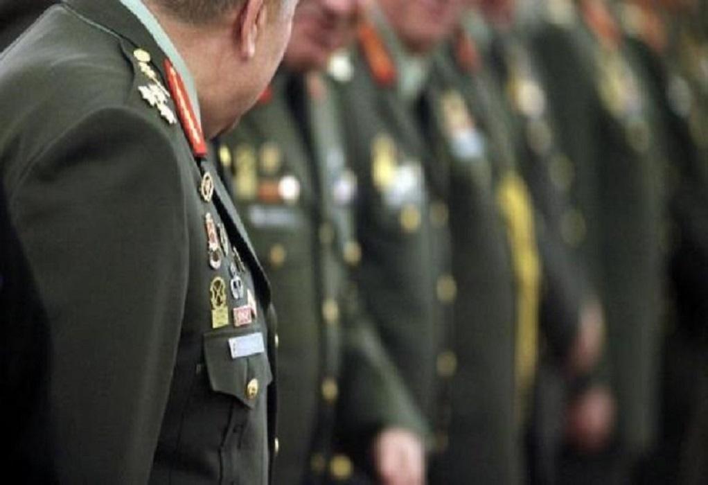Στρατιωτικός το πρώτο κρούσμα κορωνοϊού στη Χίο