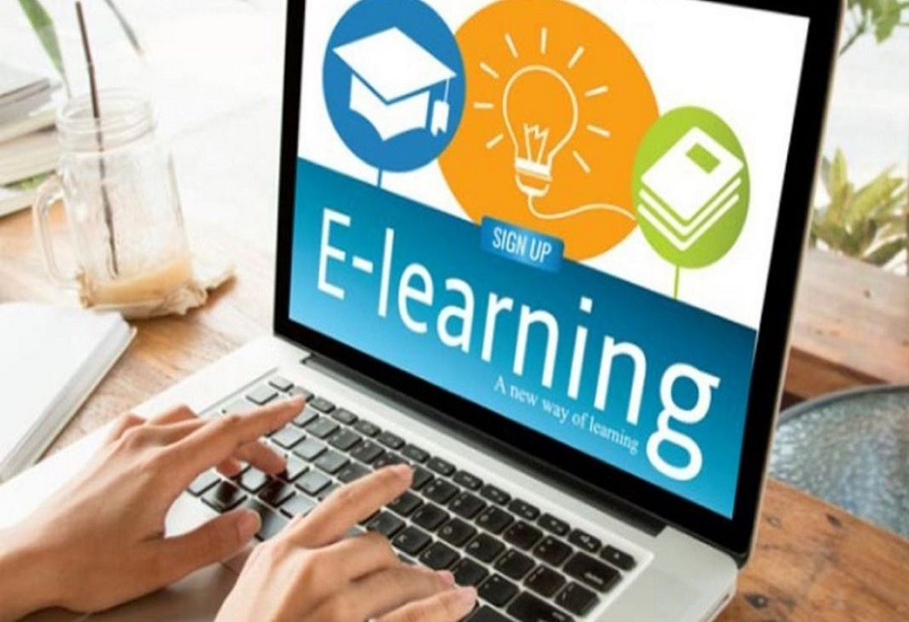ΠΑΜΑΚ: Στο 100% η εξ αποστάσεως διδασκαλία GRTimes.gr