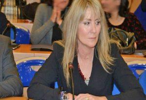Πρόταση για ποινική δίωξη Ε. Τουλουπάκης