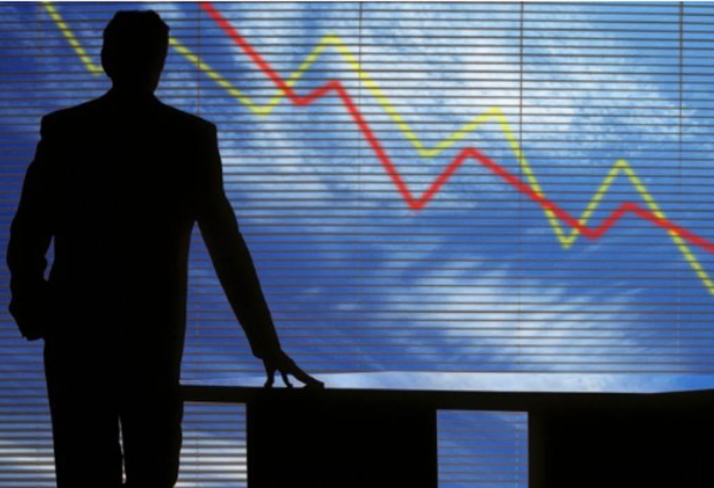 Οι τράπεζες έριξαν το ΧΑ στις 756 μονάδες