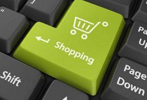 Παγίωση των online αγοραστικών συνηθειών