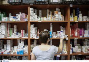 Πώς θα χορηγούνται από σήμερα τα αντιβιοτικά