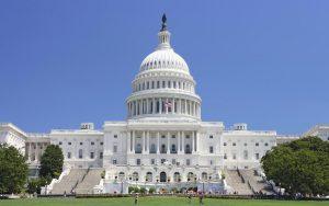 ΗΠΑ-Κοροναϊός: Ακύρωσαν εκδήλωση οι Δημοκρατικοί στην Ουάσινγκτον