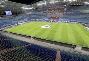 UEFA: Που θα γίνουν οι ημιτελικοί του Champions League