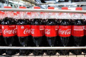 Coca Cola: Επένδυση του διεθνούς Ομίλου στη Θεσσαλονίκη