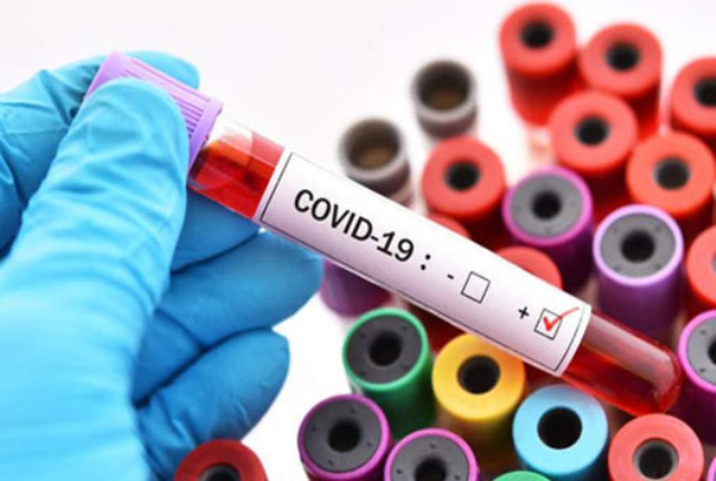 Ρωσία – Covid-19: Προγραμματίζει μαζικό εμβολιασμό