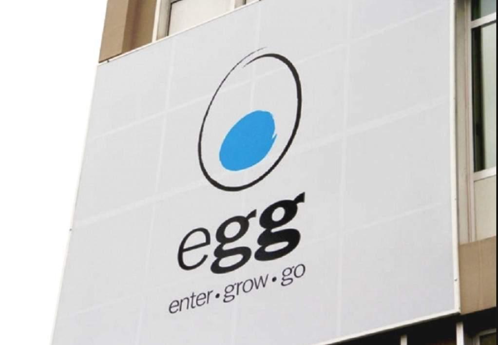 eggStart-Up: Ανοίγει ο ένατος κύκλος της δράσης
