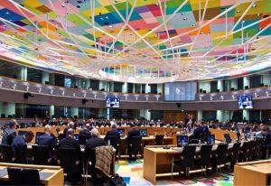 Κορωνοϊός: Ποια μέτρα εξετάζει το Eurogroup