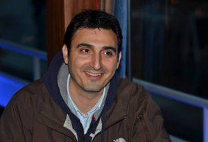 Ο Ι. Κατσογιάννης νέος πρόεδρος της Ελληνικής Ακαδημίας Βιομηχανικής Ιδιοκτησίας