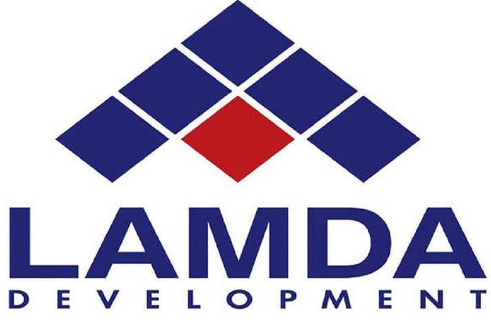 H Lamda Development στηρίζει το Ε.Σ.Υ.