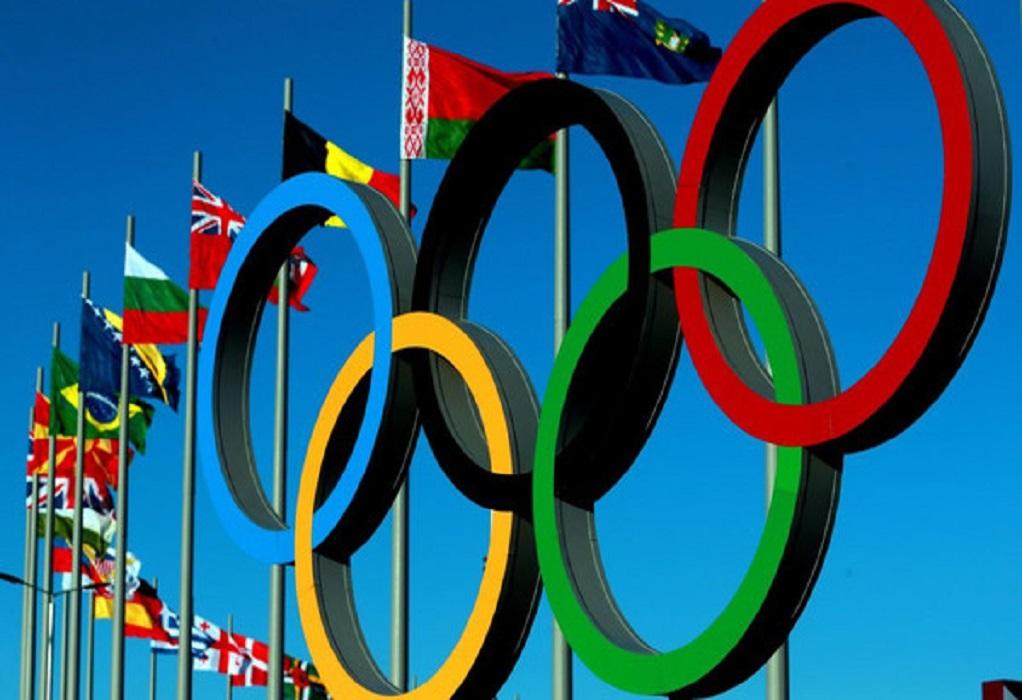 Ολ. Αγώνες: Ανακοινώθηκαν οι νέες ημερομηνίες για το 2021