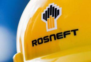 Η ρωσική Rosneft αποσύρεται από τη Βενεζουέλα