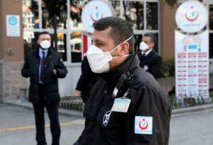 Τουρκία – Χαλάρωση περιορισμών: Ποιους αφορά