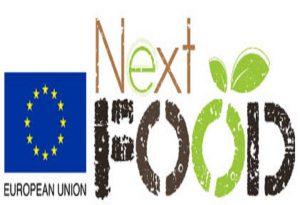 Αίτημα για στήριξη γεωργοδιατροφικών προϊόντων