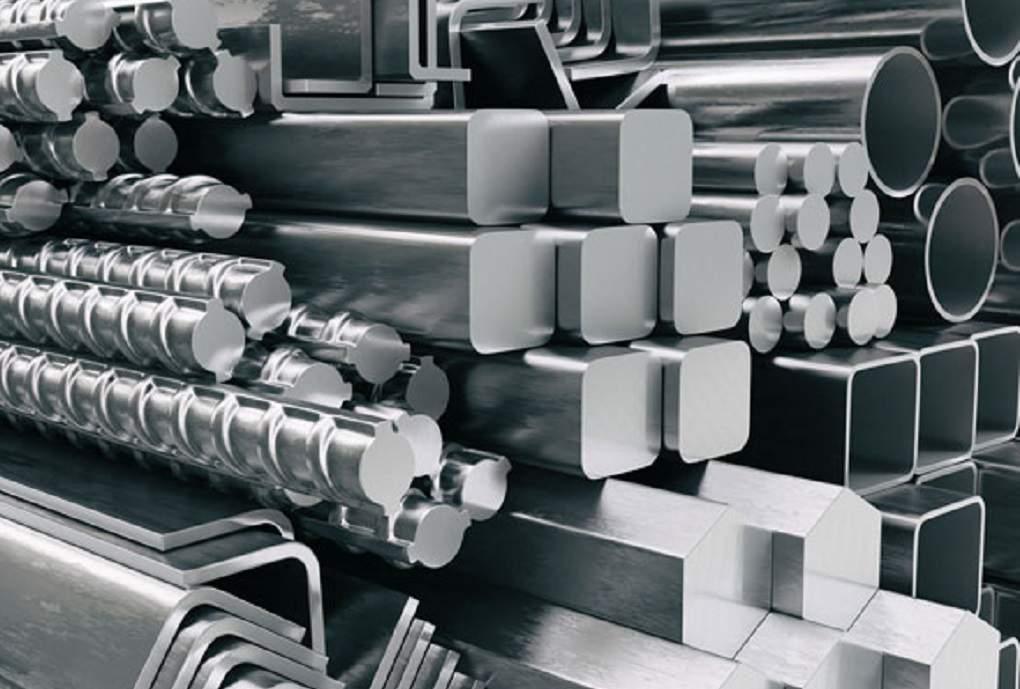 ΣΒΕ: Επιδοτούμενη κατάρτιση αλουμινοκατασκευαστών