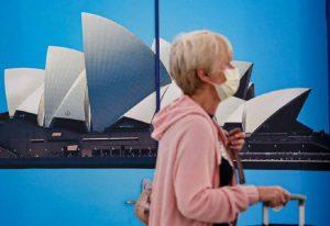 Αυστραλία: Δεν αναμένεται να ανοίξουν τα σύνορα