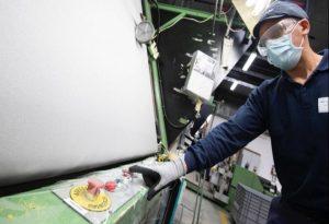 Ιταλία: Άνοιξαν ξανά βιομηχανίες εν μέσω κορωνοϊού