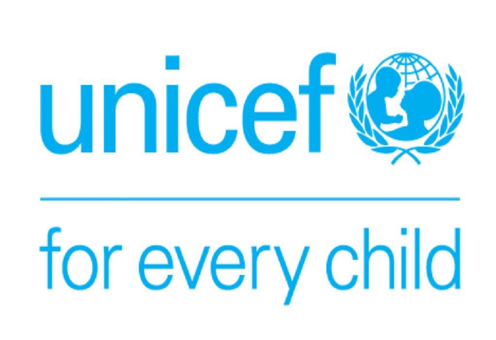 UNICEF: Η πανδημία επιδείνωσε τη θέση των κοριτσιών