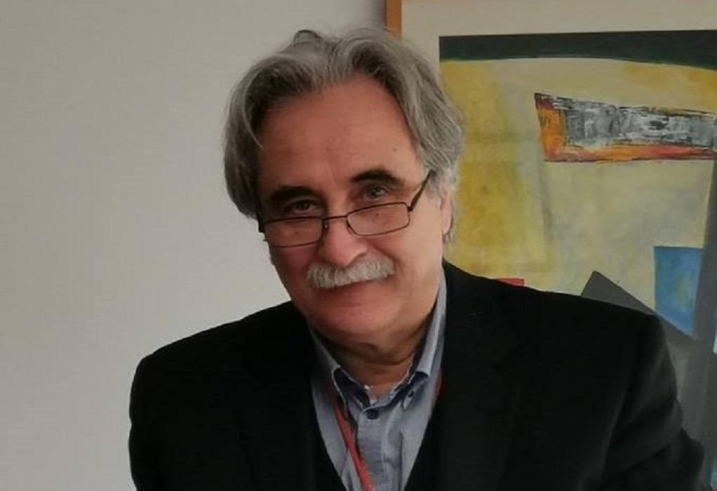 Γουλιάμος: «Οφιοειδής ελιγμός» των ΗΠΑ για κυπριακή ΑΟΖ
