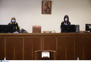 ΔΣΑ: Σε διήμερη στοχευμένη αποχή κατέρχονται οι δικηγόροι