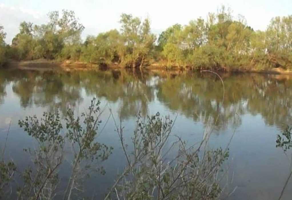 Έβρος: Δύο κρούσματα κορωνοϊού στο Σουφλί
