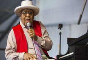 Κορωνοϊός: Πέθανε ο θρύλος της τζαζ Έλις Μαρσάλις Τζούνιορ