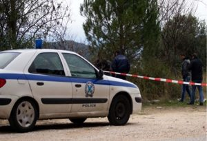 Νεκρός βρέθηκε αστυνομικός