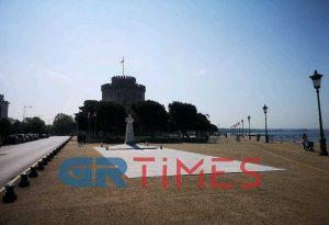 Συμμαχία Δ. Θεσσαλονίκης και Ένωσης Ξενοδόχων για τον Τουρισμό