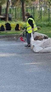 Δήμος Κιλκίς: Πρόσληψη 31 ατόμων στον τομέα Καθαριότητας