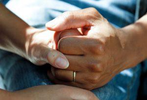 Η «μάχη» με τον καρκίνο στις… μέρες του κορωνοϊού