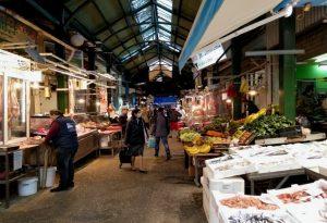 Κορωνοϊός: Ισχυρό πλήγμα στο Καπάνι- Τι λένε οι έμποροι