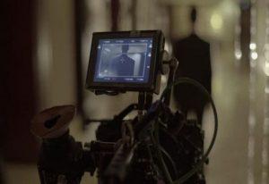 Β. Ελλάδα: Κραυγή αγωνίας από τους Κινηματογραφιστές