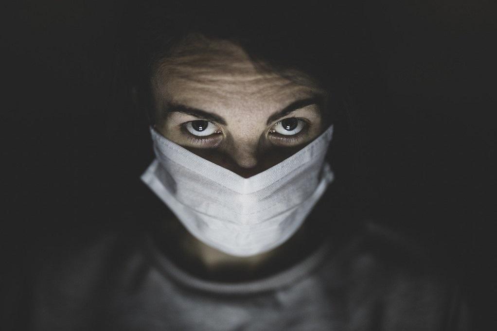 Κορωνοϊός: Πάνω από 86.000 οι νεκροί παγκοσμίως